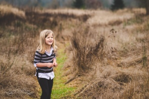 Redmond Family Photographer at Marymoor park in Redmond, WA