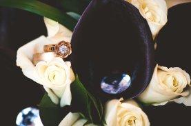 Wedding Ring Seattle