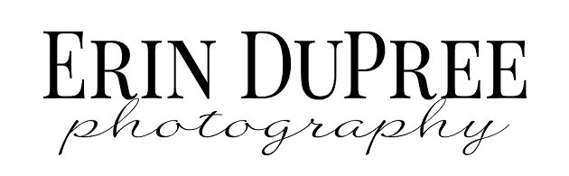 Erin DuPree Photography | Seattle Maternity, Birth, and Newborn Photographer